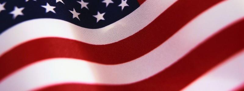 american-flag-wallpaper.